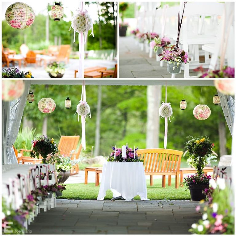 outdoor-wedding-ideas-decoration-2014-3343 25+ Best Wedding Decoration Ideas in 2019