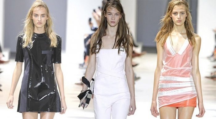 paco_rabanne_spring_summer_2014_collection_Paris_Fashion_Week1 21+ Most Stylish Teen Fashion Trends for Summer 2019
