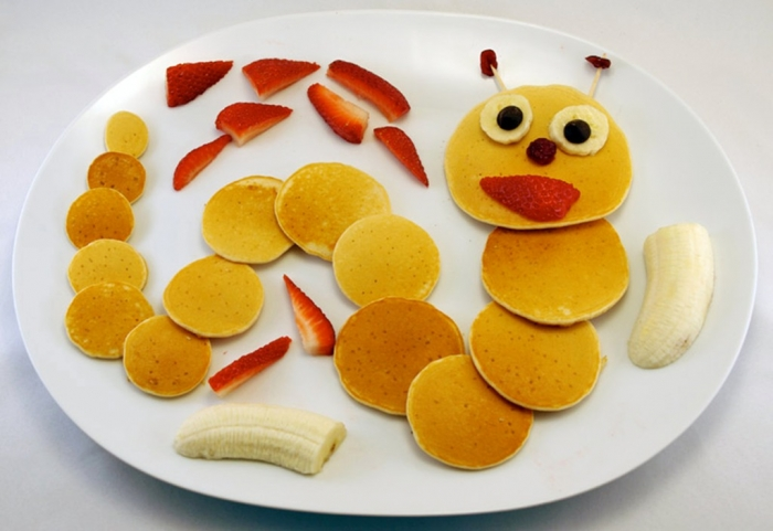 pancake_caterpillar_1 15 Healthiest Food Trends You Must Follow in 2020