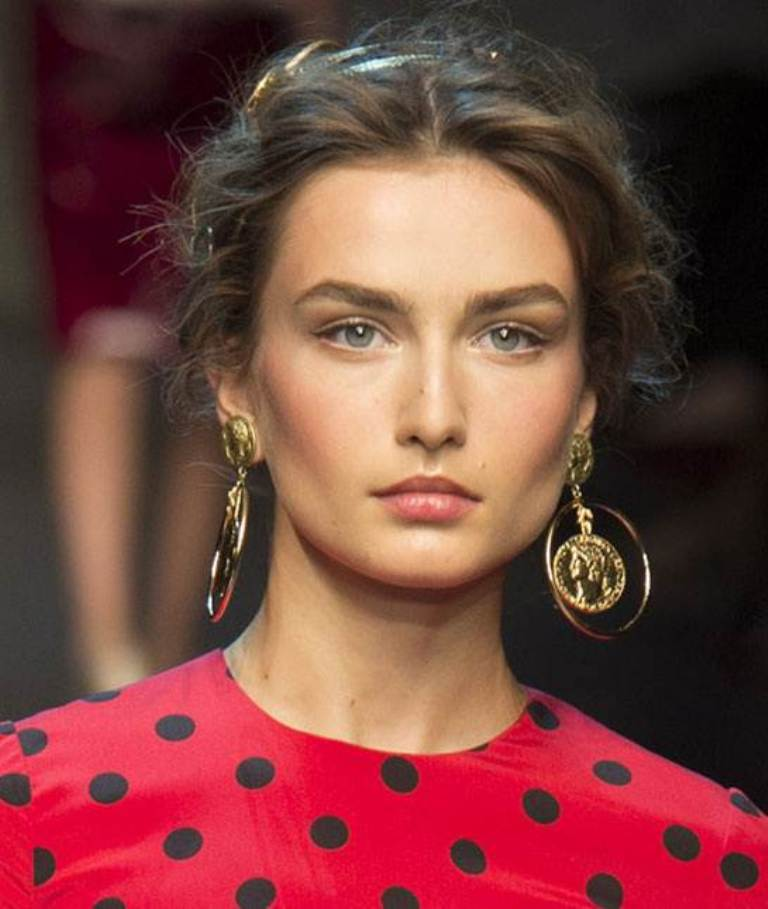 picture8 20+ Most Stylish Summer Jewelry Trends