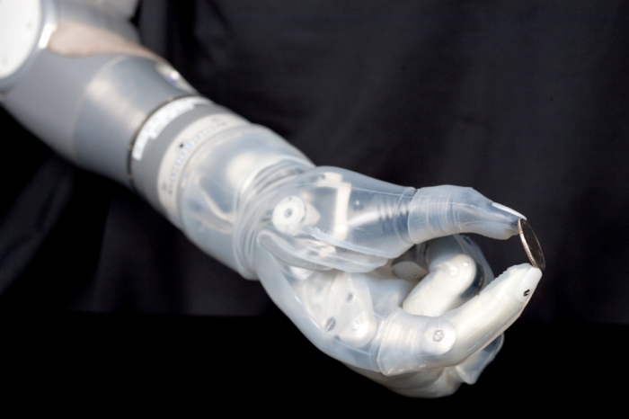 prostheticswebfeature2 Top 10 Future Eco Technology Trends