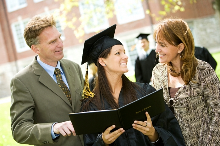 rehab-for-college-students 2014 Biggest College Board Trends in College Pricing