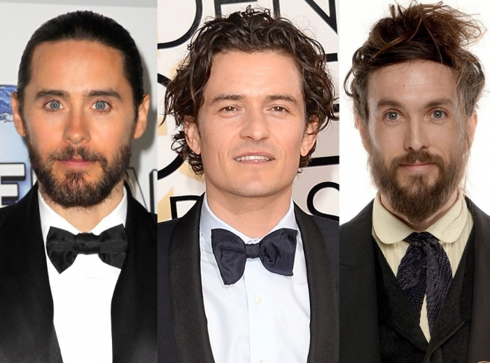 rs_1024x759-140113111415-1024.beards.cm_.11314 The Newest Celebrity Beard Styles in 2017 ... [UPDATED]