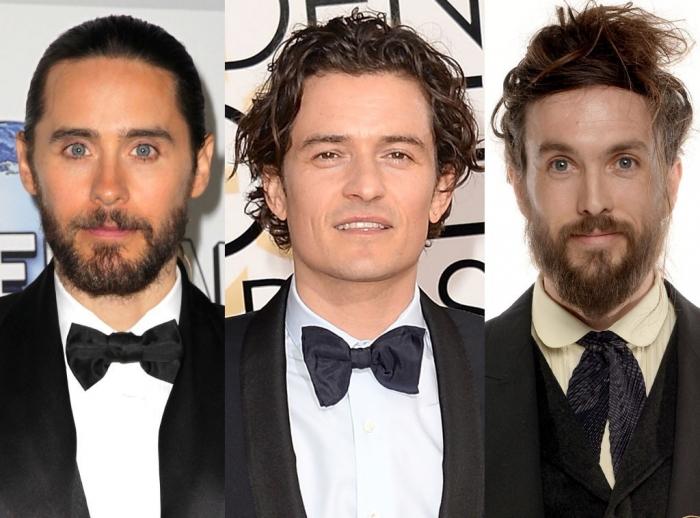 rs_1024x759-140113111415-1024.beards.cm_.11314 Best Chosen 15 Celebrity Beard Styles for 2019
