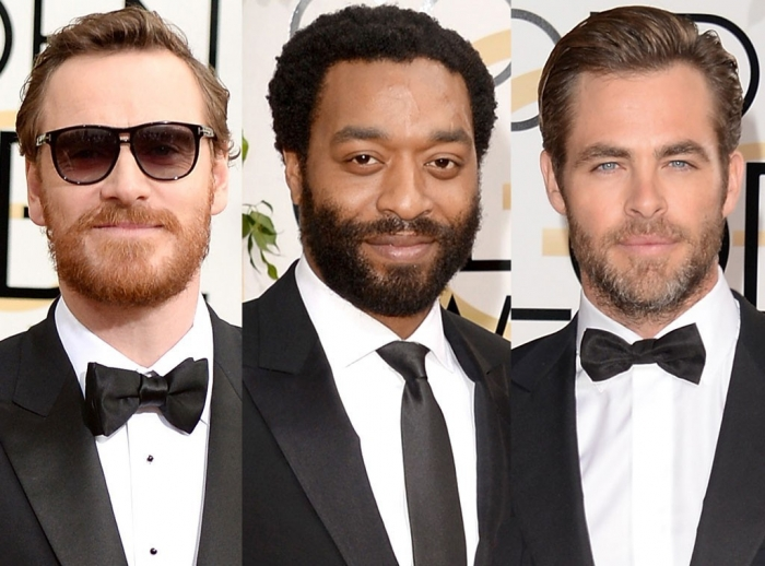 rs_1024x759-140113112421-1024.beards3.cm_.113141 15+ Stylish Celebrity Beard Styles for 2020