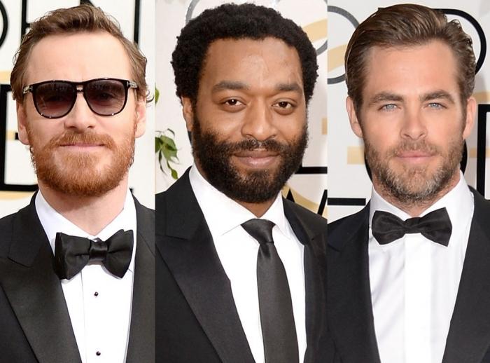 rs_1024x759-140113112421-1024.beards3.cm_.113141 Best Chosen 15 Celebrity Beard Styles for 2019