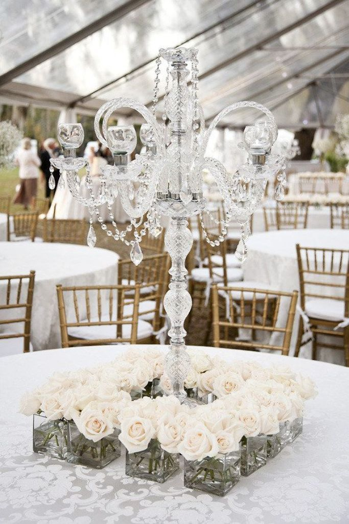 rustic-wedding-centerpieces-pinterest-wxxbieiy 25+ Breathtaking Wedding Centerpieces Trending For 2020