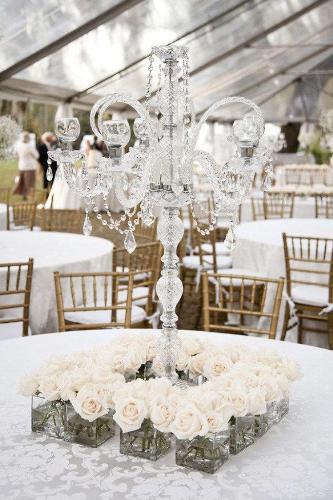 rustic-wedding-centerpieces-pinterest-wxxbieiy 25 Breathtaking Wedding Centerpieces in 2016