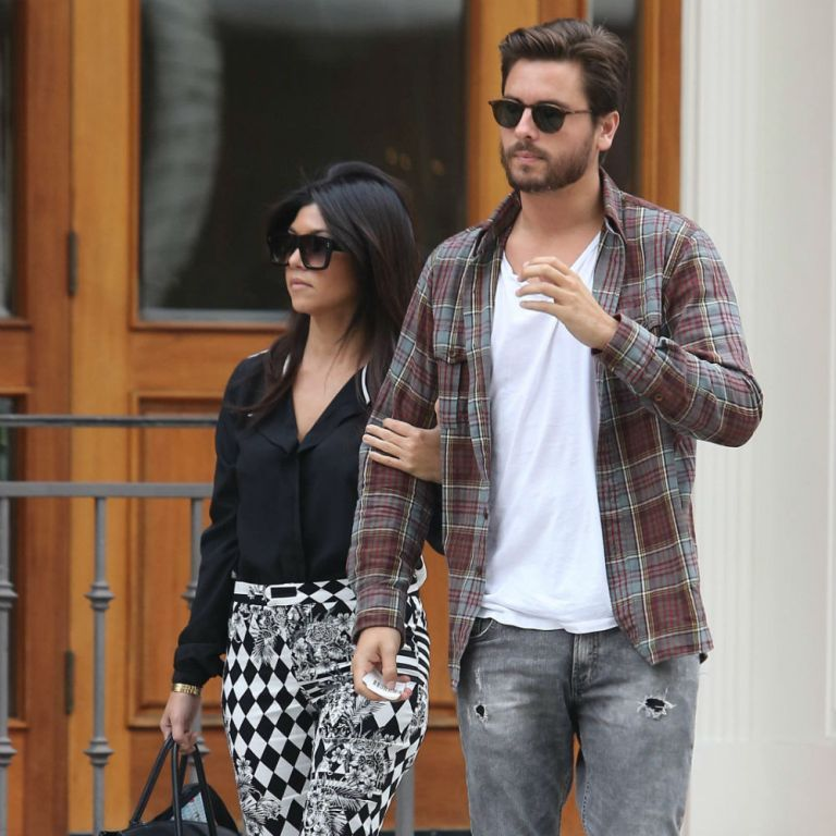 scottandkourtney Top 15 Celebrity Men's Fashion Trends for Summer