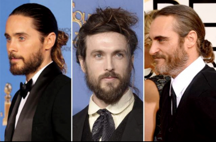 screen-shot-2014-01-13-at-12-47-24-pm 15+ Stylish Celebrity Beard Styles for 2020