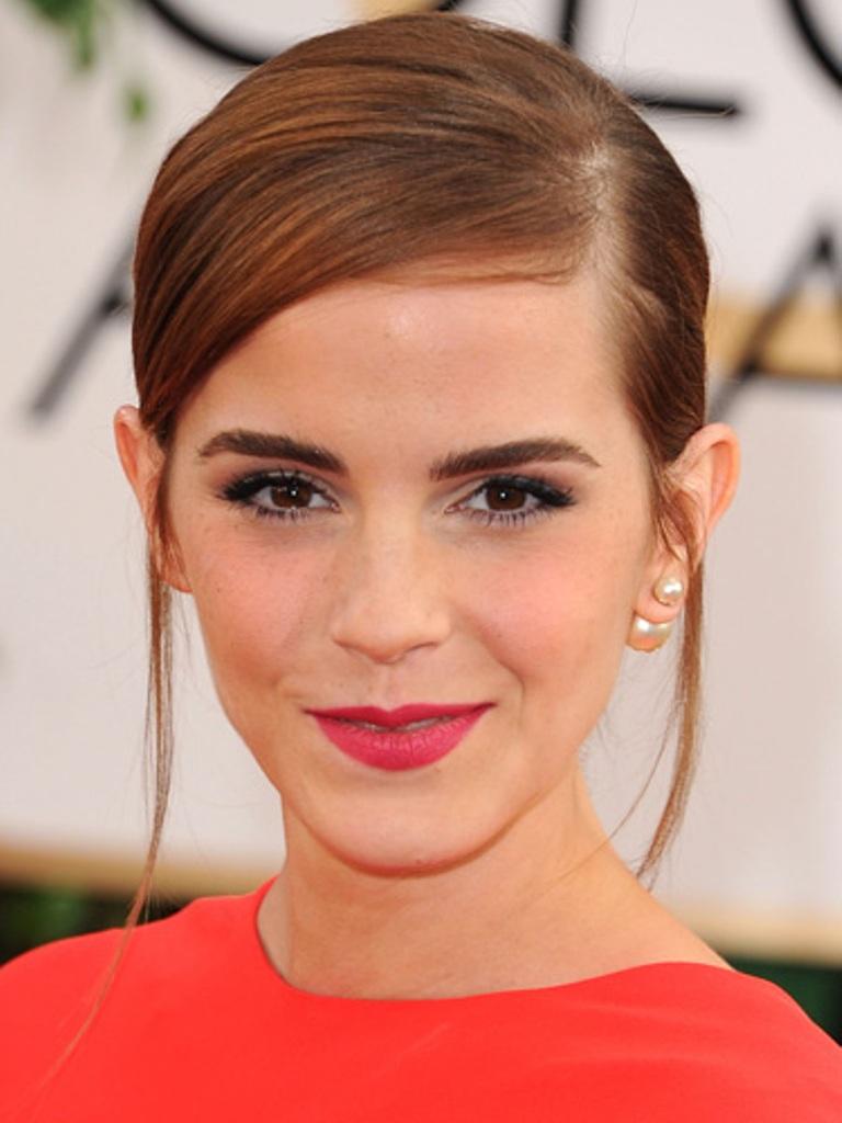 sev-spring-2014-beauty-trends-bold-brows-de Hottest 14 Celebrity Summer Hair Trends 2019