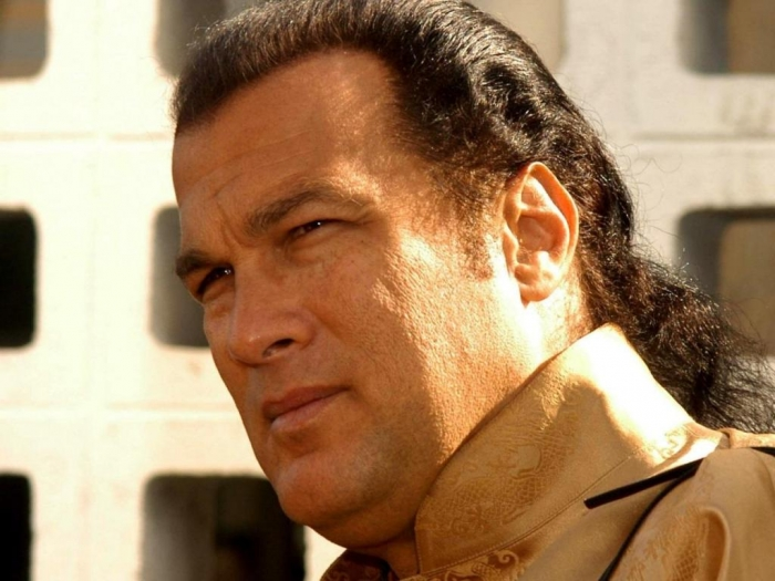 steven-seagal-wallpaper-452665938 80's Fashion Trends for Men