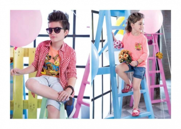 summer-arrival-junior-wear-collection-by-outfitter-02 Junior Kids Fashion Trends for Summer 2017