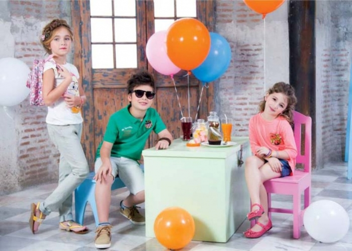 summer-arrival-junior-wear-collection-by-outfitter-03 Junior Kids Fashion Trends for Summer 2019