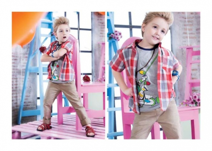 summer-arrival-junior-wear-collection-by-outfitter-06 Junior Kids Fashion Trends for Summer 2019
