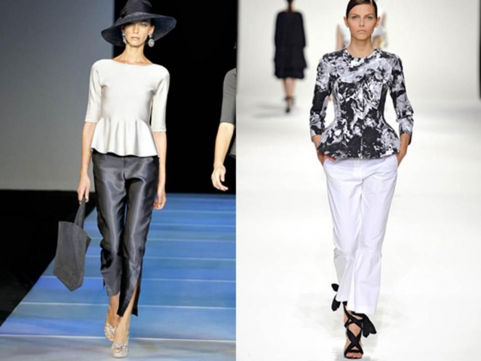 the-peplum-top-L-TngMlv Top 20 Fashion Trends that Men Hate