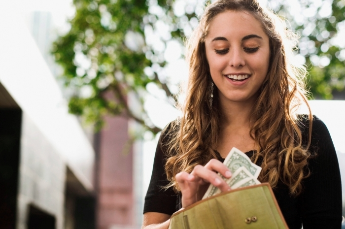 thinkstock-78329144 Biggest College Board Trends in College Pricing