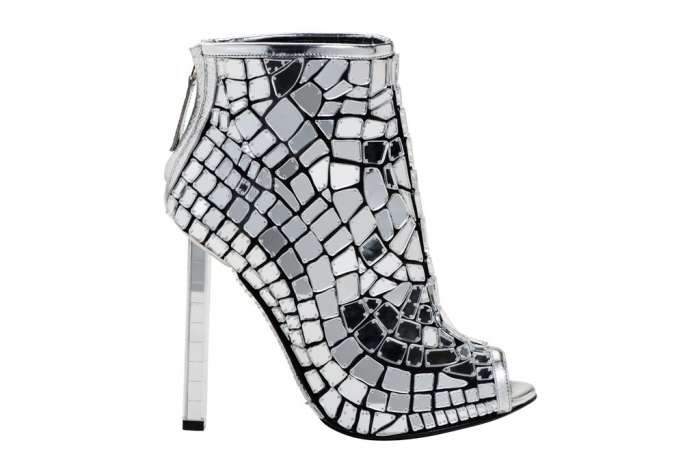 tom-ford-springsummer-2014-accessories-3 Latest 15 Spring and Summer Accessories Fashion Trends