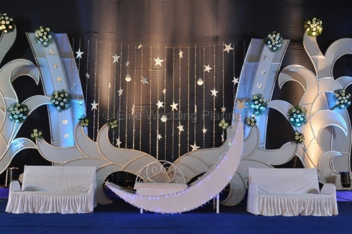 tumblr_mqk6upj7E41s6r4uto1_1280 25+ Breathtaking Wedding Decoration Ideas in 2020