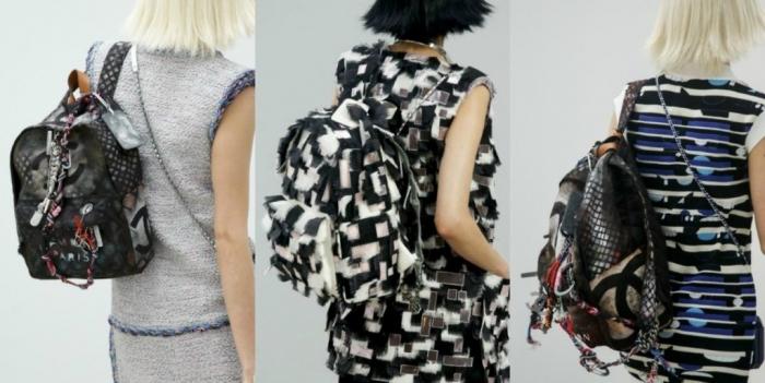 tumblr_mtzyjvDqLJ1qd1swho6_r1_1280 Latest 15 Spring and Summer Accessories Fashion Trends