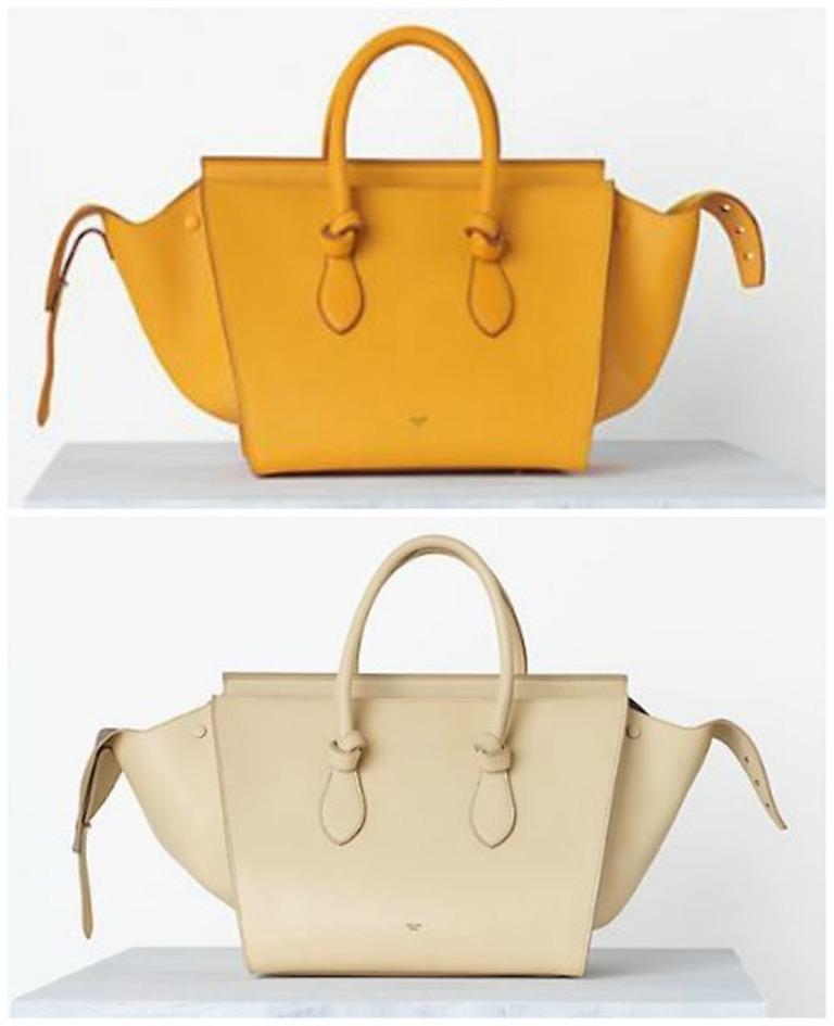 tumblr_mu07lz6Pfs1qd1swho2_500 Latest 15 Spring and Summer Accessories Fashion Trends