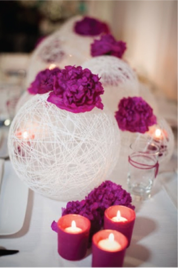 unique-wedding-decorations-centerpieces-nkloir79 25+ Breathtaking Wedding Centerpieces Trending For 2020