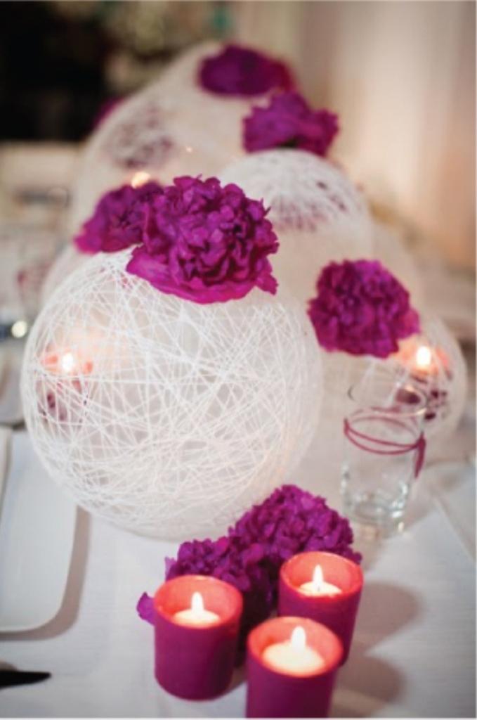 unique-wedding-decorations-centerpieces-nkloir79 25+ Breathtaking Wedding Centerpieces Trending For 2022