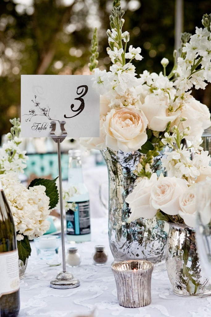 wedding-centerpieces-2-01172014 25+ Breathtaking Wedding Centerpieces Trending For 2019