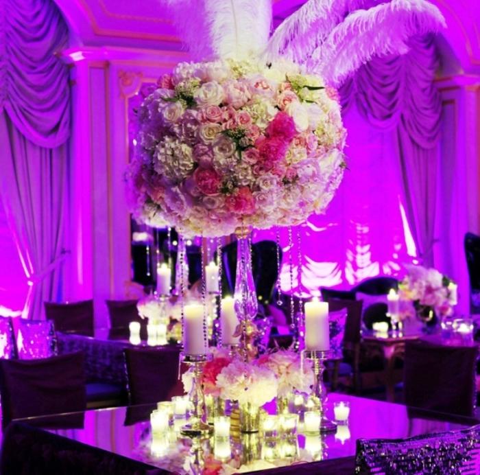 wedding-centerpieces_1398320669 25+ Breathtaking Wedding Centerpieces Trending For 2022