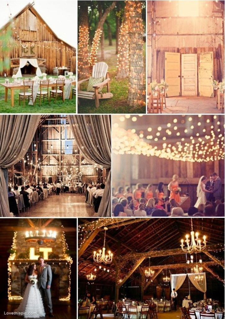 wedding-trends-1b4xsq1 Newest 2017 Wedding Trends ... [UPDATED]