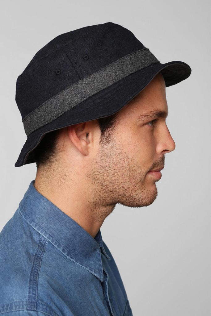 wool-bucket-hat-urban-outfitters-1384199835kn84g 80's Fashion Trends for Men