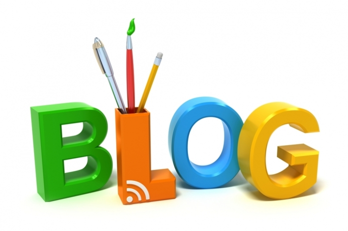 write-a-great-blog-post How to Make a Blog Post Go Viral