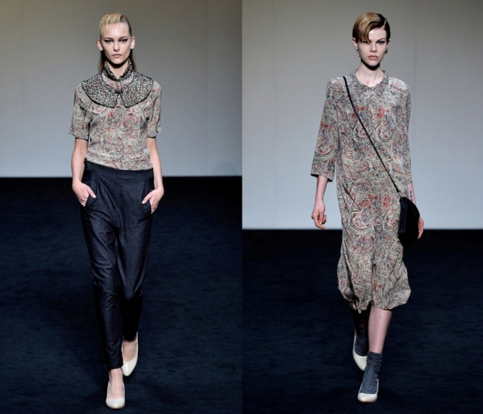 zambesi-new-zealand-mercedes-benz-fashion-week-australia-southern-hemisphere-sydney-2013-2014-spring-summer-womens-runways-show-trend-watch-jeanswear-02x Top 12 Hottest Women's Color Trends Coming for 2019