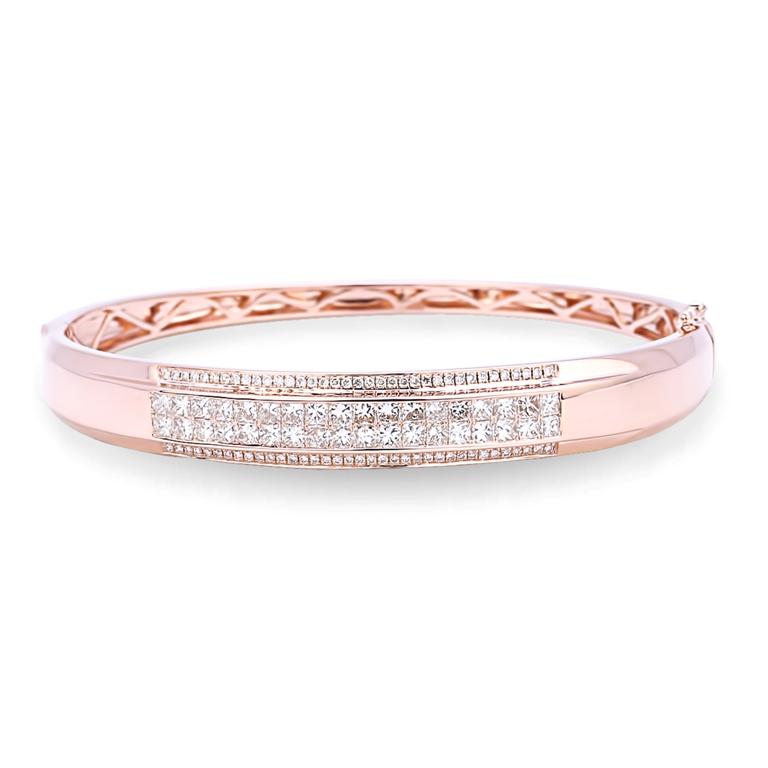 050414932cb204 How Do You Know Your Bracelet Size?