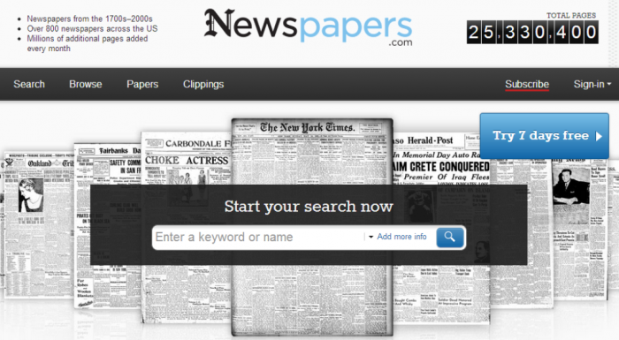 11-29-2012-12-13-15-PM Top 10 Trends in the Newspaper Industry