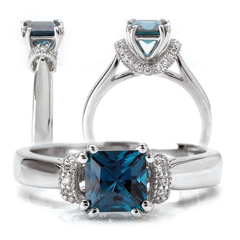 117248sal Alexandrite Jewelry and Its Paranormal Wonders & Properties