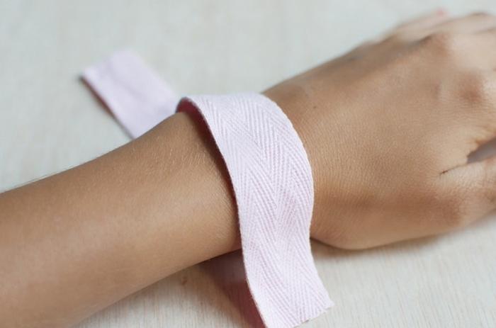12084040245_c8ceca2195_z How Do You Know Your Bracelet Size?