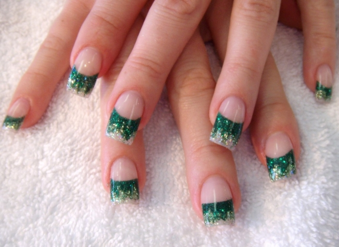124045880_1397772791 10 Reasons You Must Use Gel Nails in 2019
