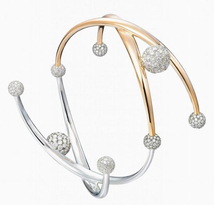 1261969189662_Trapeze-Bracelet_279 How Do You Know Your Bracelet Size?
