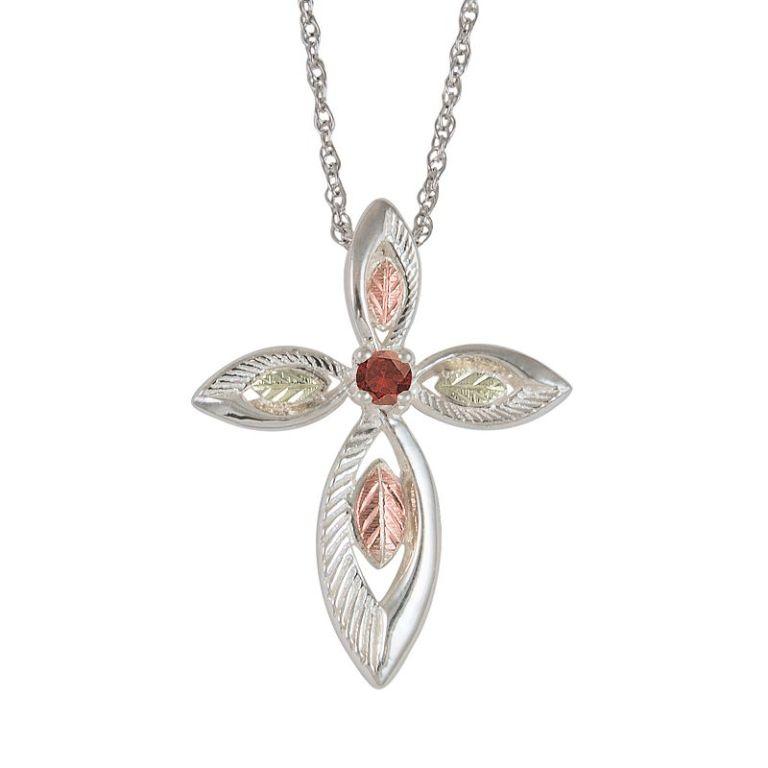 1719037 25 Black Hills Gold Jewelry in Creative Designs