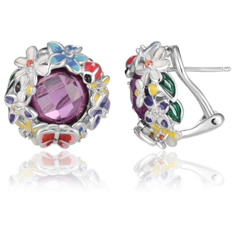 28057092 Alexandrite Jewelry and Its Paranormal Wonders & Properties