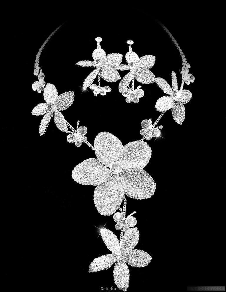 322213xcitefun-diamond-precious-bridal-jewelry-set-31 How to Buy Jewelry for Your Wife