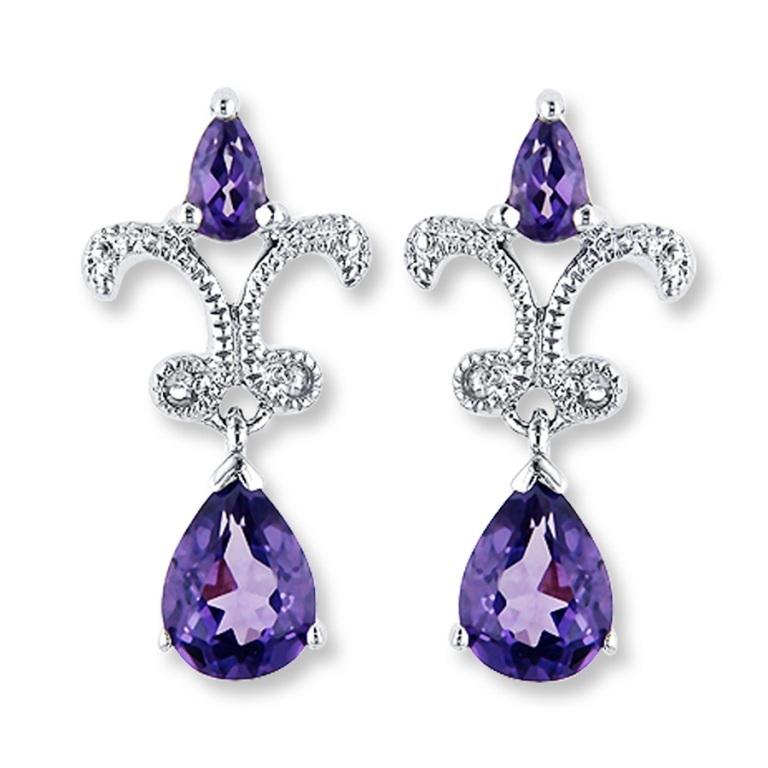 374175800_MV_ZM Alexandrite Jewelry and Its Paranormal Wonders & Properties