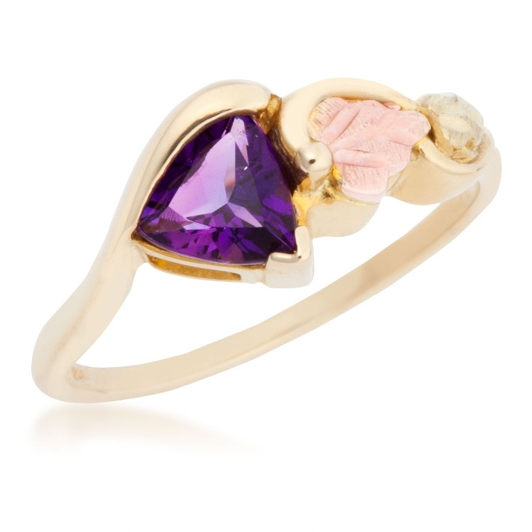 41176511 25 Black Hills Gold Jewelry in Creative Designs
