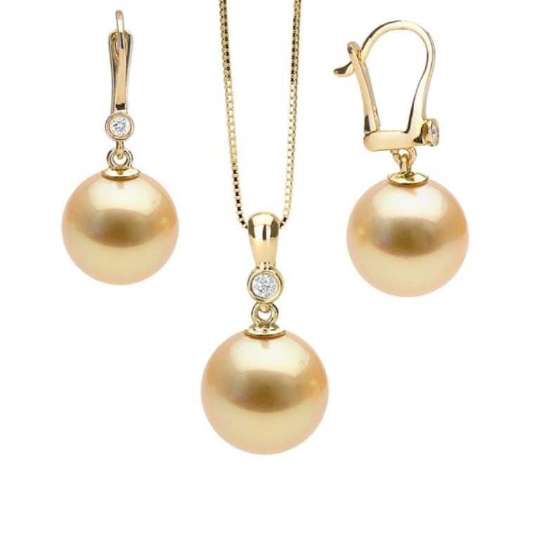 900x900-gss-bzl-ear-pdt-set_11 How to Buy Jewelry for Your Wife