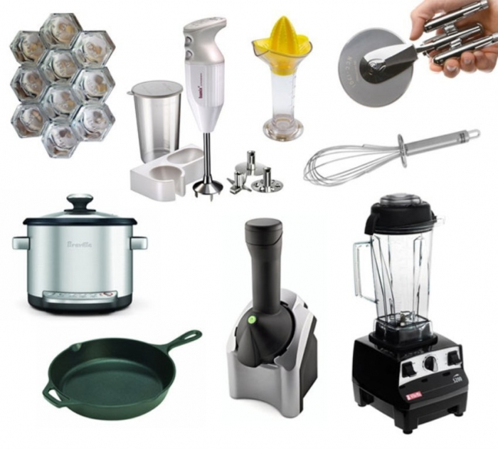 ALLTOOLS How to Find the Perfect Wedding Gift