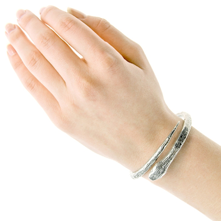 AP_B_thumb_Main3 How Do You Know Your Bracelet Size?