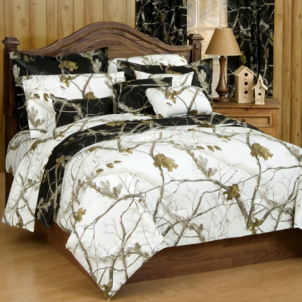 AP_Black_Bedding_White13124728334e3abf0105867 How to Choose the Perfect Bridal Bedspreads