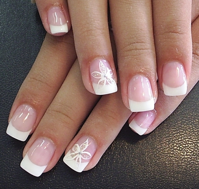Are-Gel-Nails-Safe All What You Need to Know about Gel Nails Is Here
