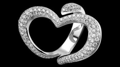 Photo of Why Do Women Love Heart Jewelry?